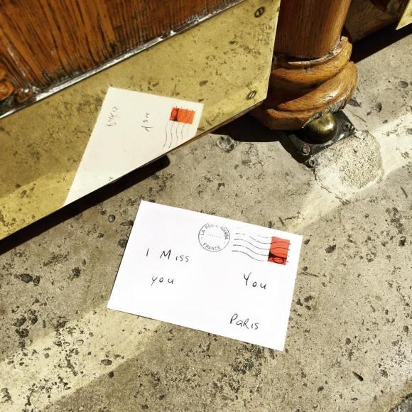 le-sonneur-street-art-love-letters-i-miss-you